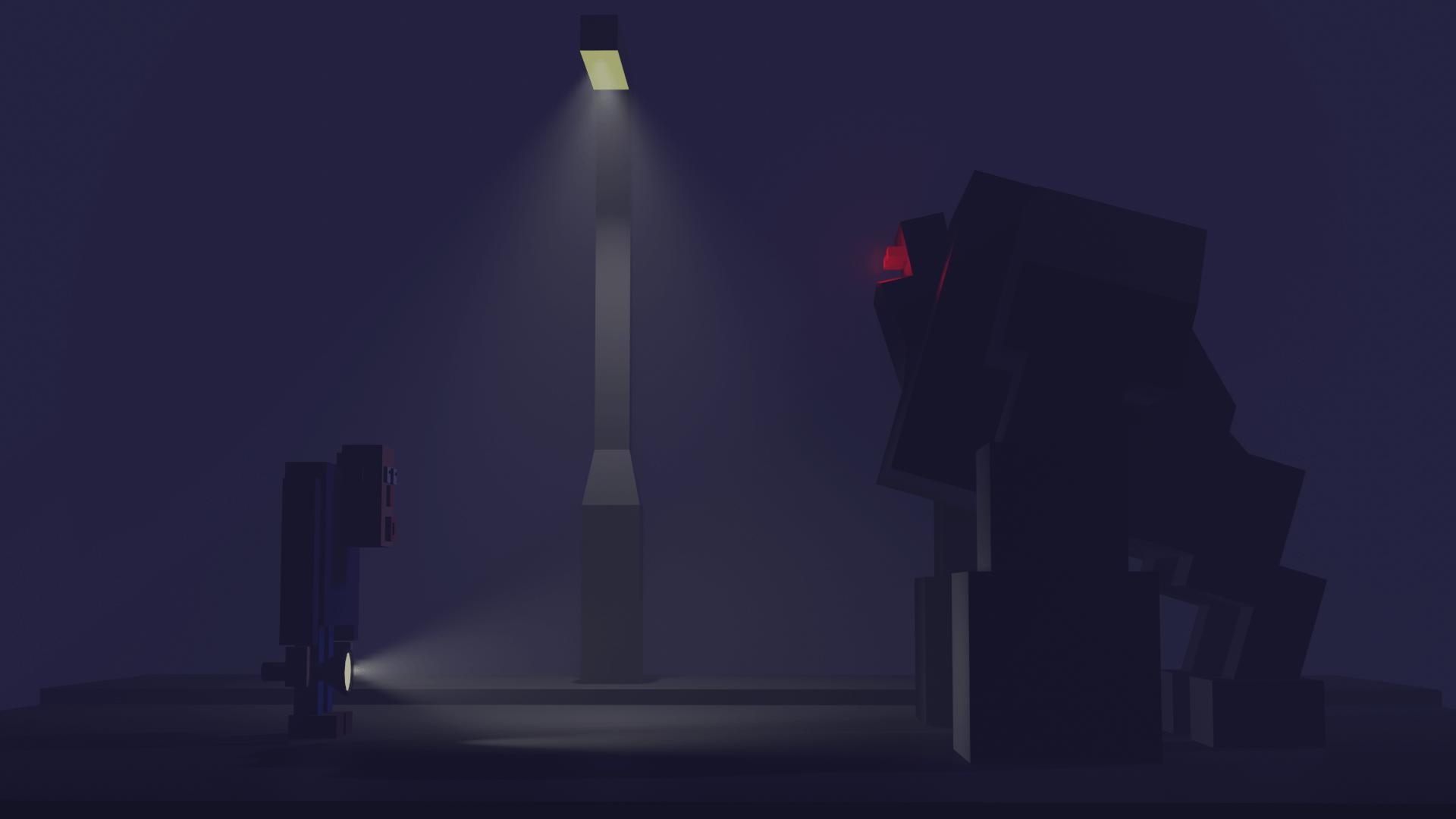 blender-night-scene